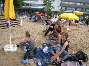 haaner sommer 08 (6)