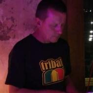 Ed Cook (Keyboard)