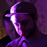 Don Philippo (Trumpet)