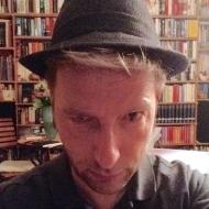Chris (Drums)